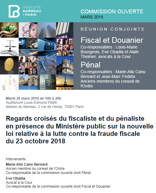 conference-26-03-19-fiscal-penal